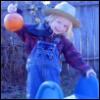 ocelot: (halloween)