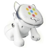 yes_im_kawaii: Nekotari, Makoto's robotic cat. (nekotari)