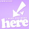 emma2403: (Default)