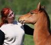 sheva_vet: (koni)
