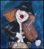 cuthalion: (clown)