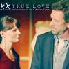 lines_crossed: (true love)