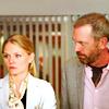 lines_crossed: (season six)