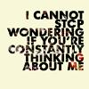 tehhie_shekk: (Can't stop)