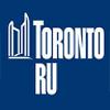 toronto_ru: (toronto_ru logo)