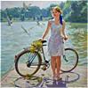 tehhie_shekk: (Bike )))