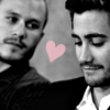 mira986: made by <user name=emmakinney> (heath and jake)
