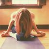 yourflyisunzipped: (Yoga)