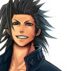 the_zackman: (this is my demyx icon)