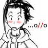 the_zackman: (*blush*)
