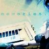 the_zackman: (Memories .)