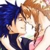 the_zackman: (tanabata [aeris])