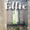ellie: (Ellie Old)