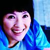per_audacia_ad_astra: pb is ziyi zhang (pic#9006478)