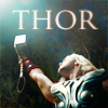 isdreamy: (God of Thunder)