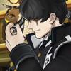 shacklebreaker: (those yaoi hands tho)