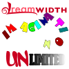 dwrocks: Imagination Unlimited (Default)