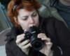 alechkov: (Алька в обнимку с камерой)