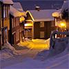 snowblindmods: (Default)