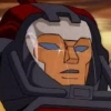 big_c: G1 Omega Supremem Screenshot (G1, Omega Supreme, Transformers)