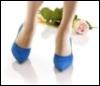 bluesuedeshoes: blue & rose (pic#900971) (Default)