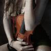 evadare_volney: (fiddle by xelas_fic)
