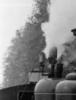 photo_railfan: (Locomotive, Steam)