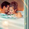 lugovaya: (Ванна)