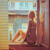 lugovaya: (На окне)