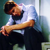 im_torchwood: (Gen You Okay?)