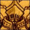 fierydevotion: (Dressed for Battle)
