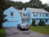 persis: Big Blue House, Summer (BBH Summer)