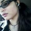 aleahkate: (earphones and moon necklace) (Default)