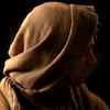 peacefulexplorer: (Ascended | Hide | Dark | Look Away)