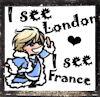 uakari: (I see London)