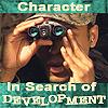 rivulet027: (Char Development)
