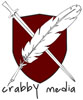 wrdnrd: (Crabby Media)