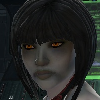 pathfromdarknesstogrey: (Inquisitor Icon)