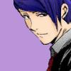 preybeforemeals: (SIDELONG ♞ it's just a story banjou-san)