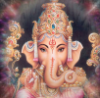 yeshe: (Ganesha)