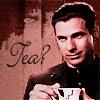 arrowwhiskers: (shadow tea?)