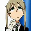heartandsoul: ([Unsure] Dive into the mellow)