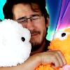 hisheadintheclouds: (Need Hugs)