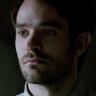 blind_devil: (Matt minus glasses)