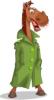 butsefal: (конь в пальто)