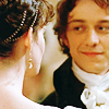 ladyrelaynie: ohh that look! (jane/lefroy)