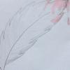 featherscope: (Default)