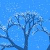 ingakess: (снежное дерево)