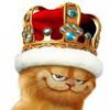 dimkin_julik: (Король)