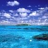 dimkin_julik: (Море)